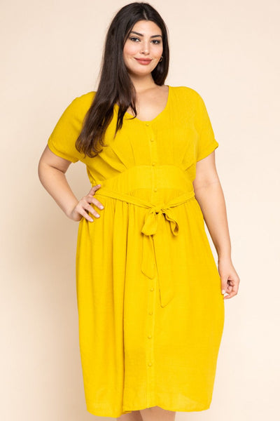 Plus Size Tops, Plus Size Clothing, Plus Size Apparel
