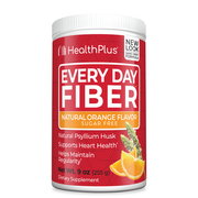 Every Day Fiber™