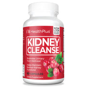 Kidney Cleanse™
