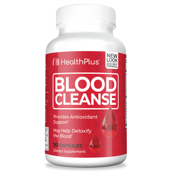 Blood Cleanse™