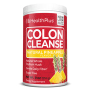 Colon Cleanse® Flavors