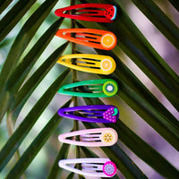 Fruit Clippies (4-pack Mix and Match)
