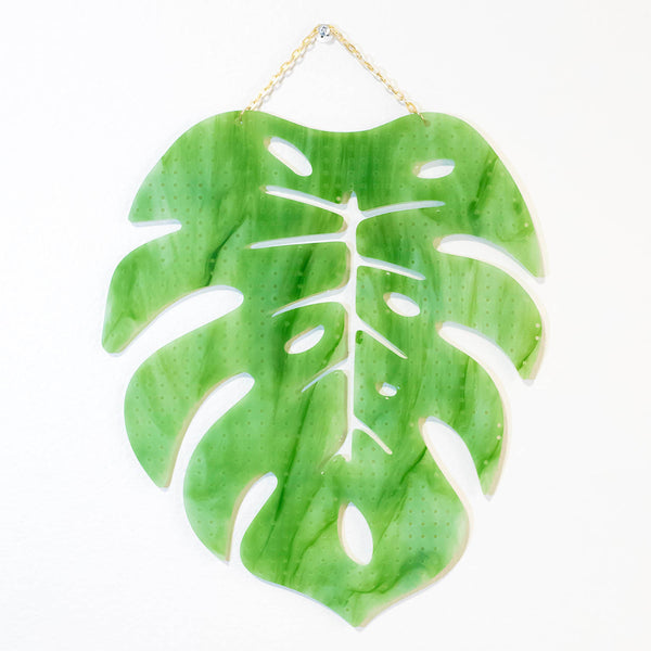 Plant Mom Earring Hanger