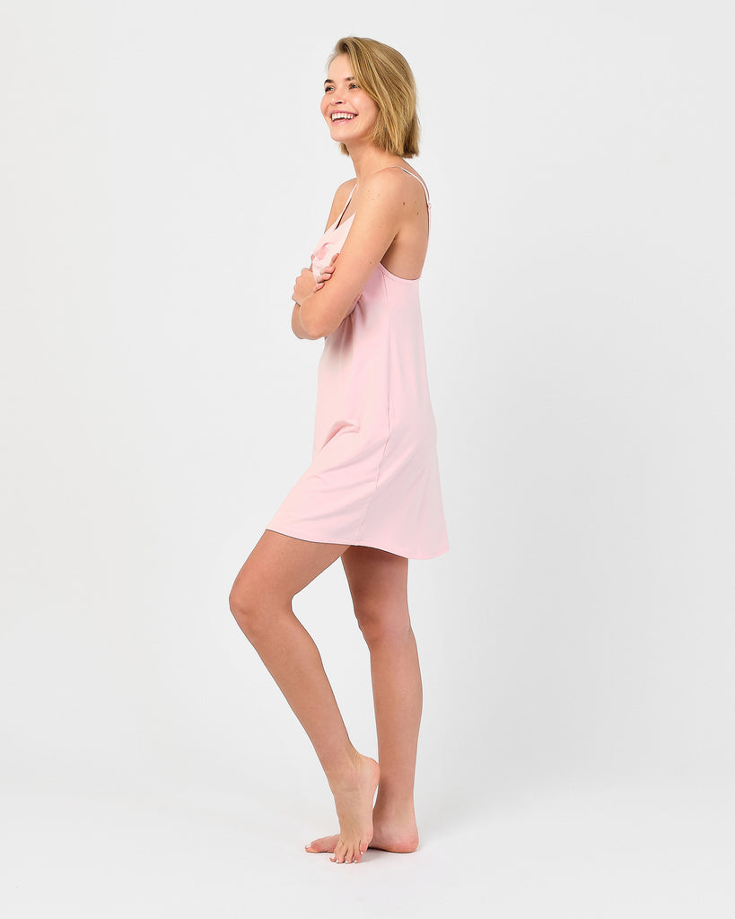 Sienna Nightdress