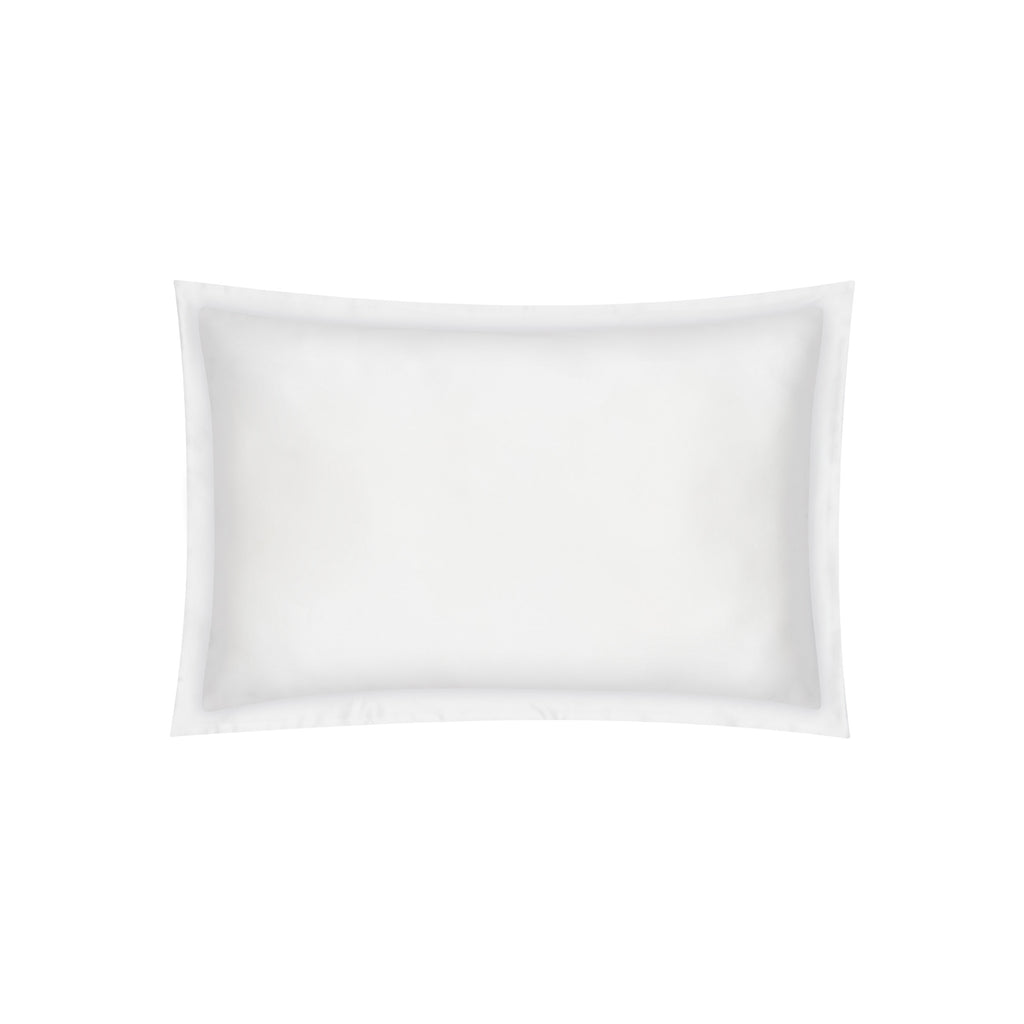 Reverie Oxford Pillowcase