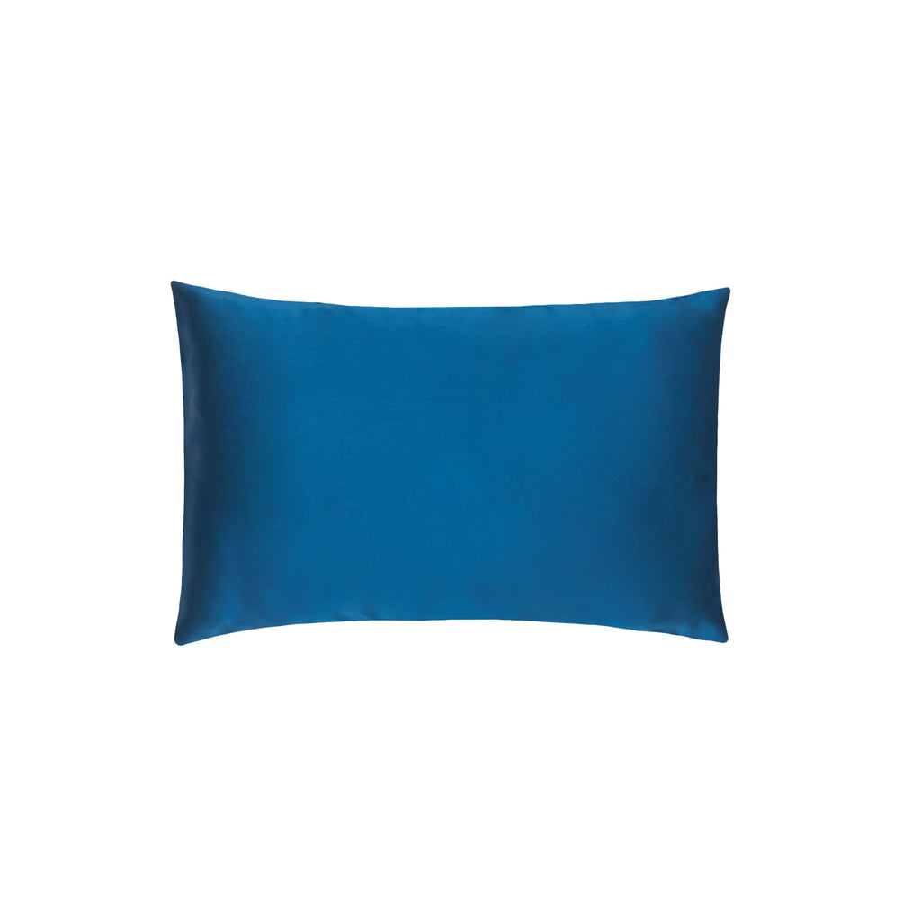 Wish Terse Pillowcase