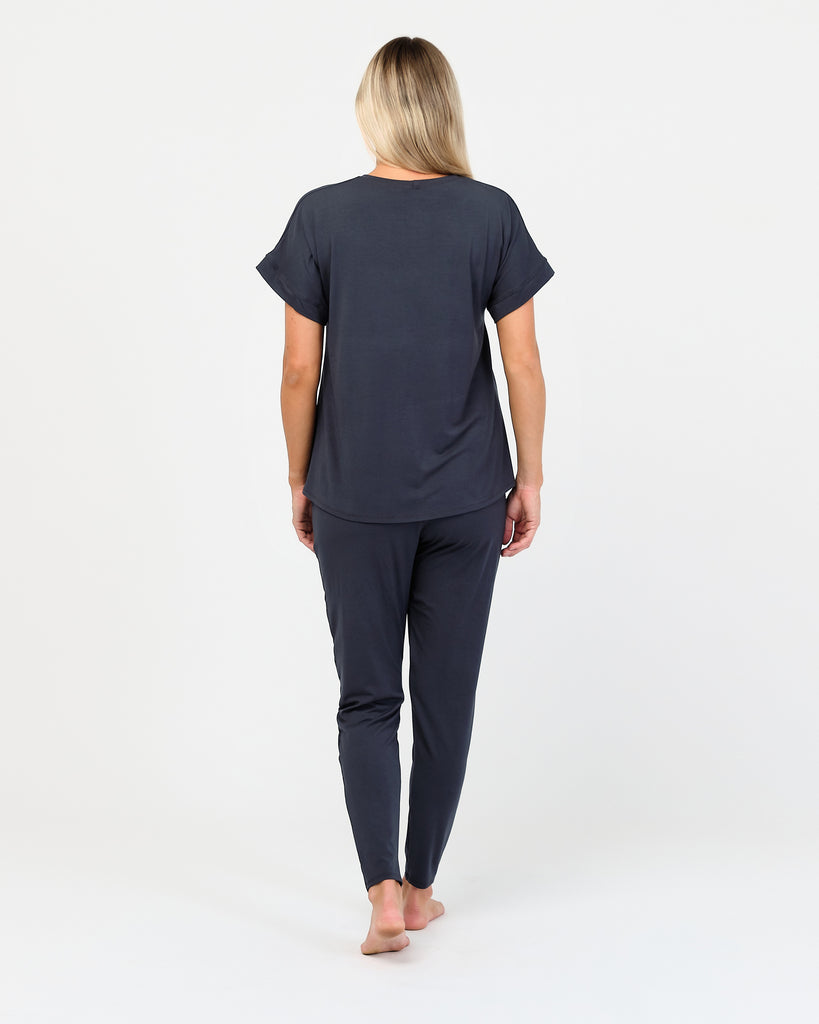 Maternity Bliss Pant