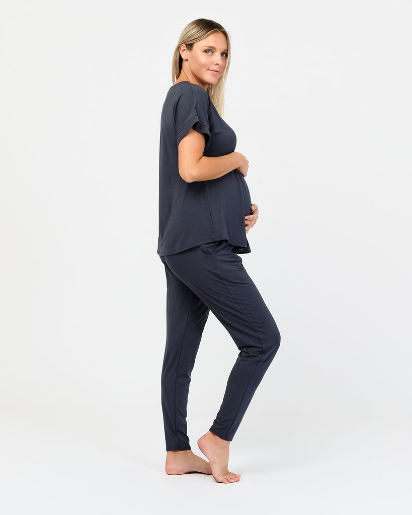 Maternity Luna Top