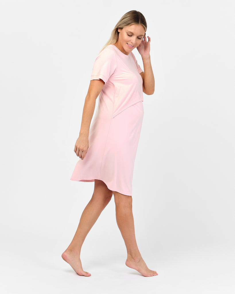 Maternity Belle Nightdress