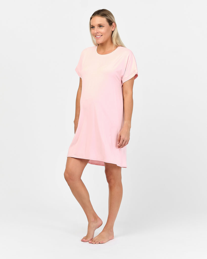 Maternity Rosie Dress
