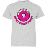 BE MY SUGAR DONUT - Kids Tee