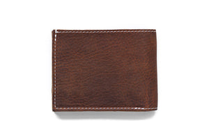 Arizona Arena Bifold Wallet