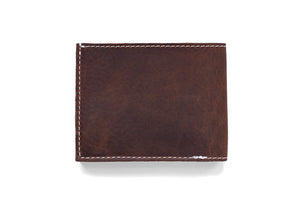 Arizona Arena Bifold Picker's Wallet