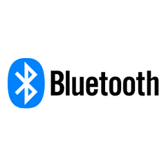 Bluetooth MP3 Function