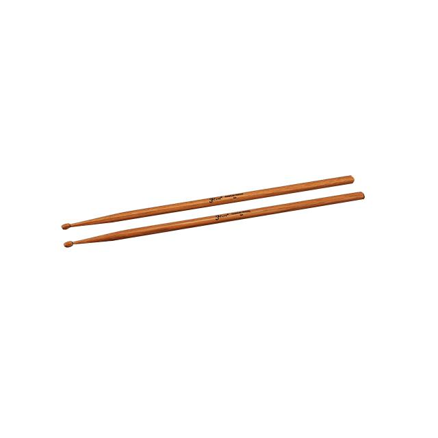 Lemon Drum Sticks - 5A