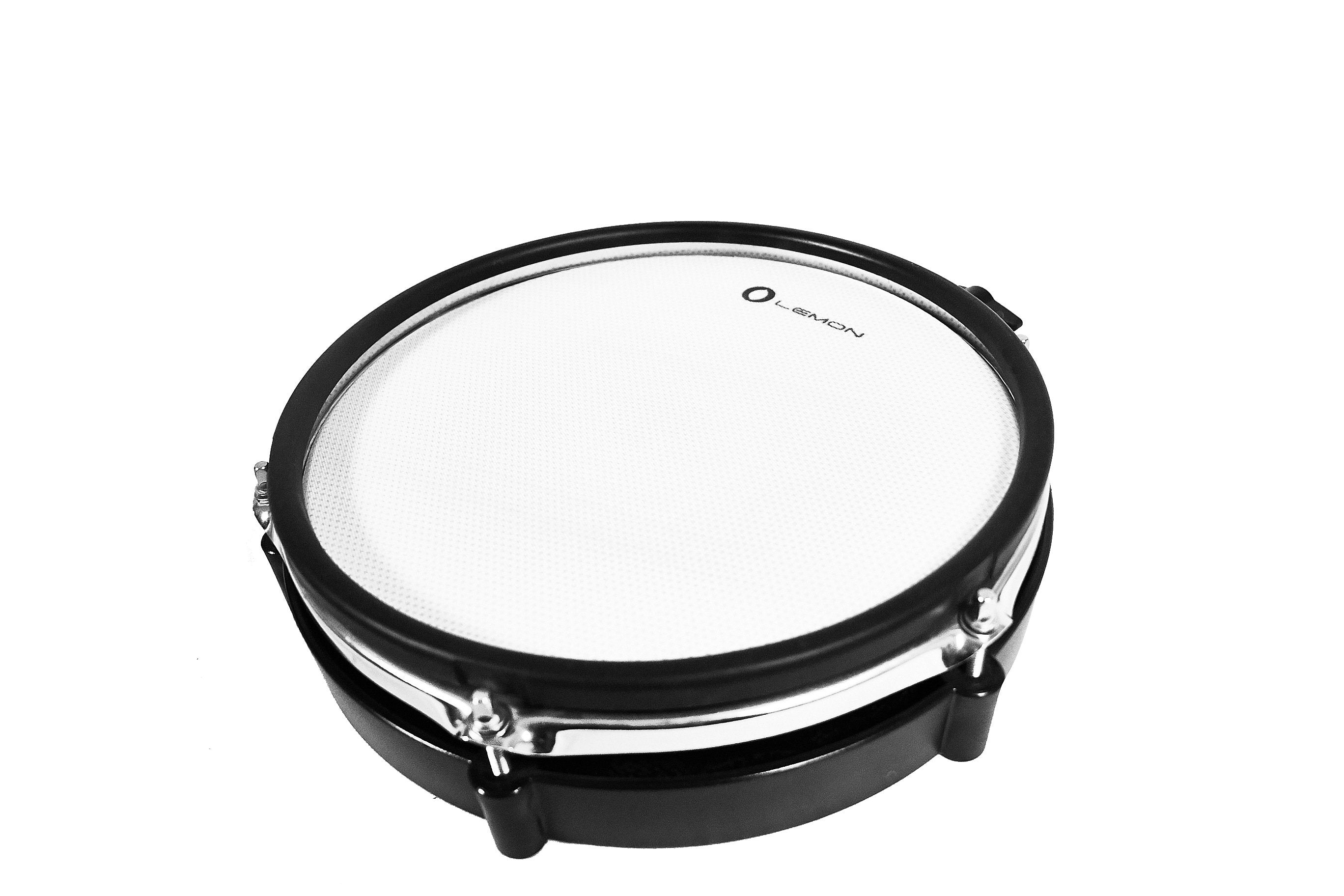 Lemon T500SE - Mesh head Snare Digital Drum - AURZART