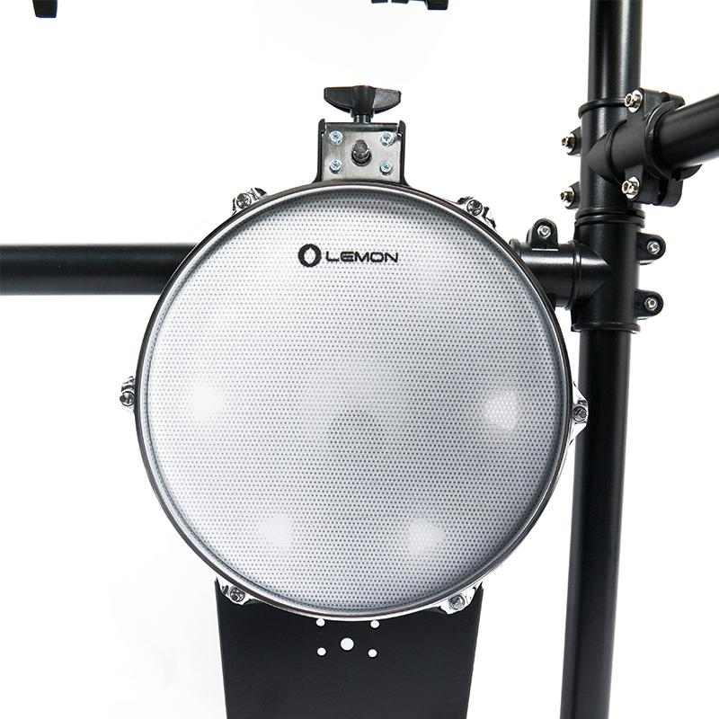 Lemon T550 Mesh Head Digital Drum - AURZART