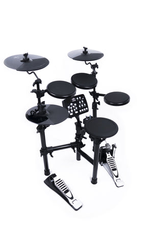 HXM - HD-006E Bestseller Digital Drum Set
