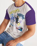 Original Aquatic Kids 2 Men's Tee