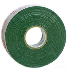 3M 13-3/4X15FT-K Electrical Semiconducting Tape, 3/4