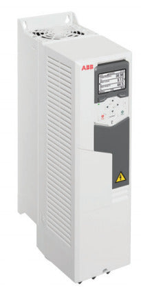 ABB ACS580-01-156A-4 Variable Frequency Drive 3PH, N1, 480V, 100/125Hp ABB ACS580-01-156A-4