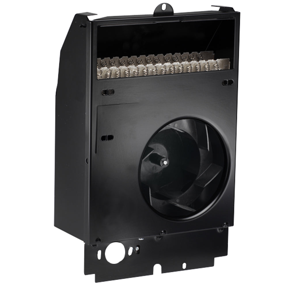 Cadet CS158 ComPak Max 1500W Fan Forced Heater Assembly Cadet CS158