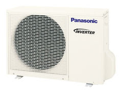 Panasonic CU-E24RKUA Wall Mounted Heat Pump Panasonic CU-E24RKUA