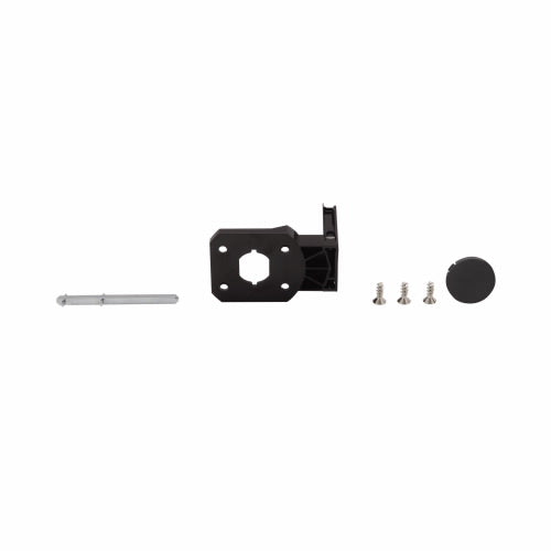Eaton DMK Door Mounting Kit - For R5 Series Disconnects Eaton DMK