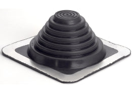 "Morris Products G14050 Roof Flashing, 1/4"" - 2"" Morris Products G14050"