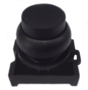 Eaton M22S-DH-S Extended Pushbutton, M22 Eaton M22S-DH-S
