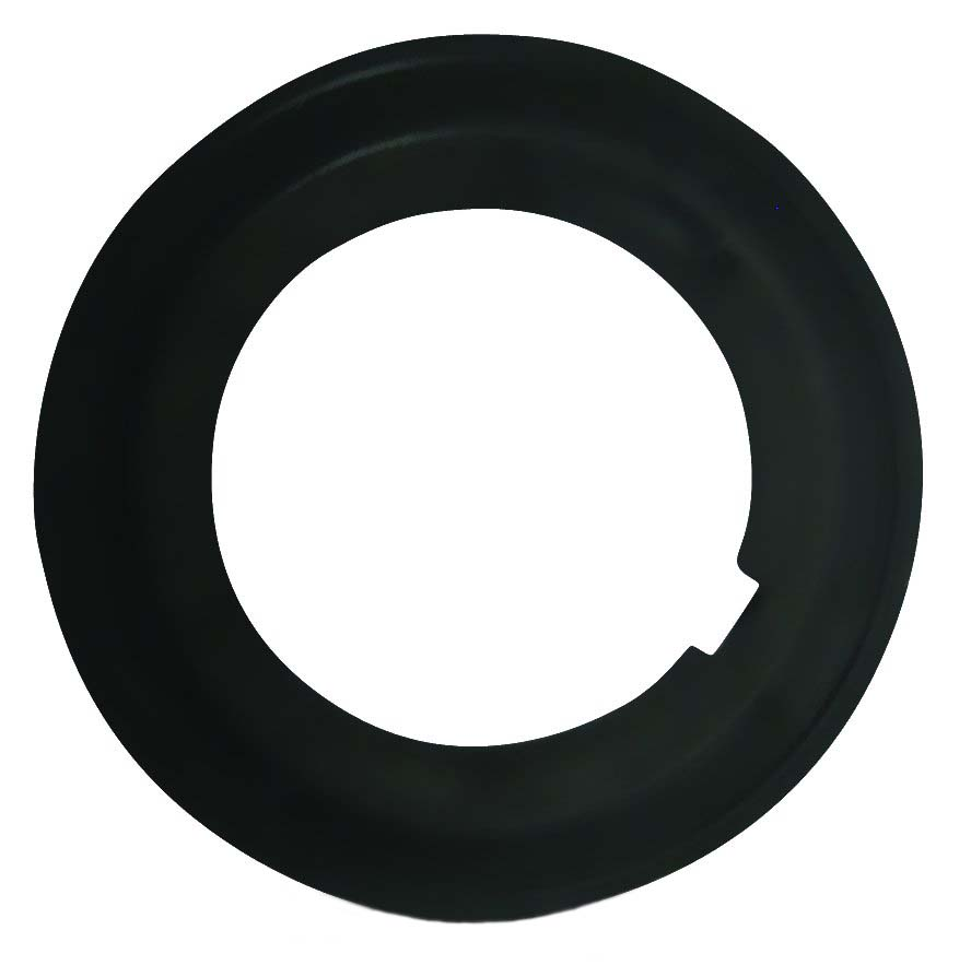 Eaton M22S-R30 22mm Adapter Ring, M22 Eaton M22S-R30