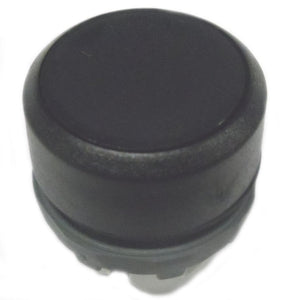 ABB MP1-10B Mp1-10B Pushbutton - Black ABB MP1-10B