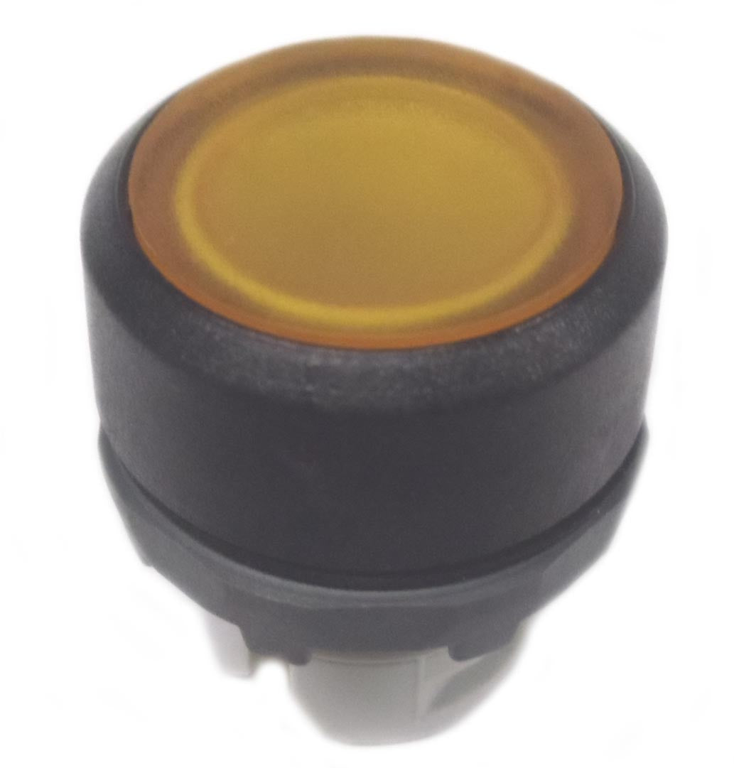 ABB MP1-11Y Pushbutton Mp1-11Y ABB MP1-11Y