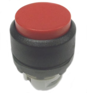 ABB MP3-10R Extended Pushbutton, Non-Illuminated ABB MP3-10R