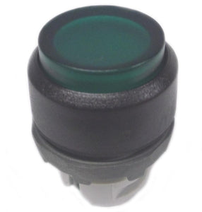 ABB MP3-11G Extended Pushbutton, Illuminated ABB MP3-11G