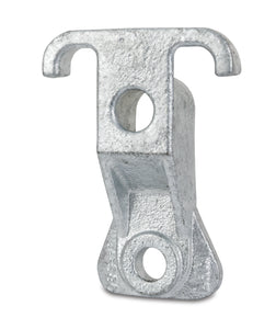 Powerline Hardware P135-A Guy Hook Powerline Hardware P135-A