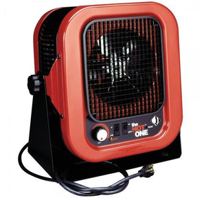 "Cadet RCP502S RCP ""The Hot One"" 5000W Unit Heater Cadet RCP502S"
