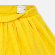 Load image into Gallery viewer, T-shirts and tulle skirt set for baby girl