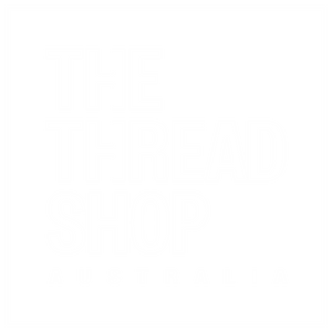 The Thread Shop Australia