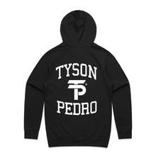 Load image into Gallery viewer, TYSON PEDRO HOODIE