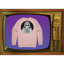 Load image into Gallery viewer, ASMR Sweater + Digital Download