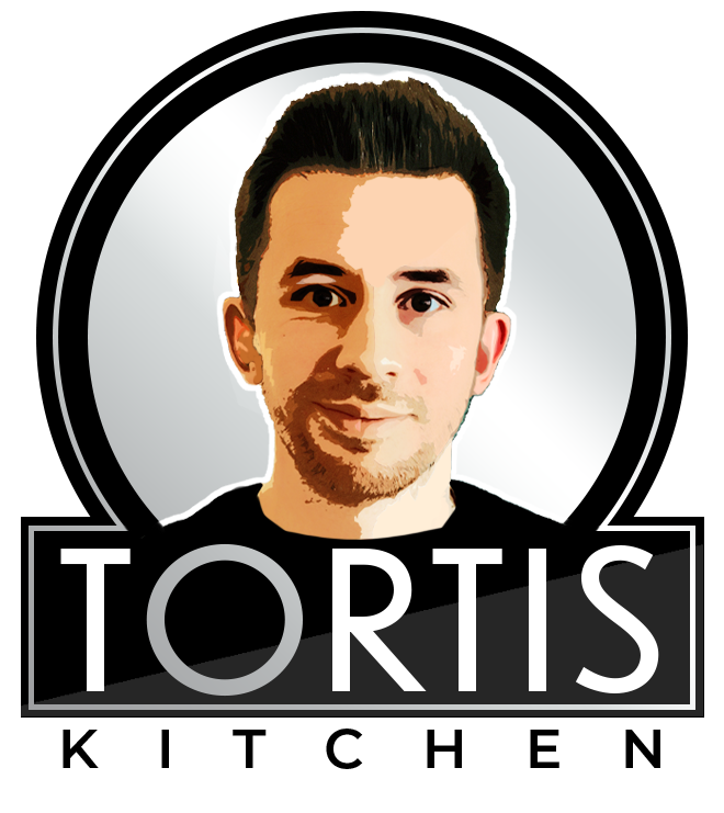 Tortis Kitchen