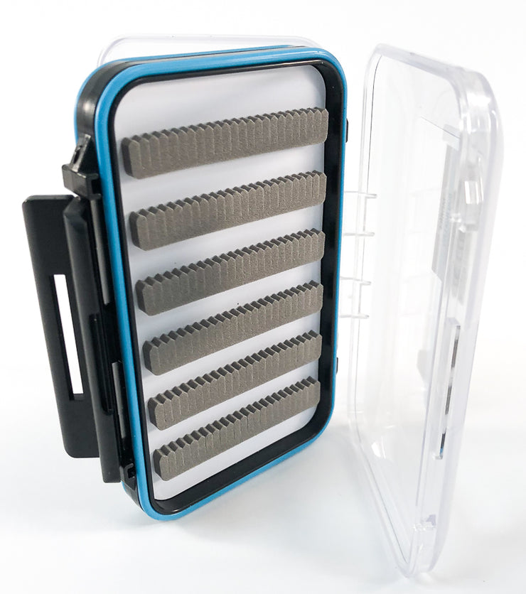 Maxxon Fly Fishing Bug Box