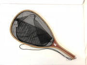 Maxxon Fly Fishing Net