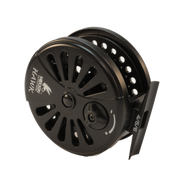 HAWK  Fly Reel