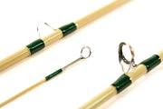 PASSAGE Fly Rod, Reel, Line & Case Combo