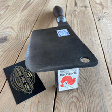 Load image into Gallery viewer, Vintage BRADES England kitchen CLEAVER T3536