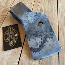 Load image into Gallery viewer, Antique French pattern MINERS axe Y259