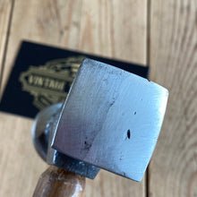 Load image into Gallery viewer, Vintage Metalwork PLANISHING HAMMER T5509