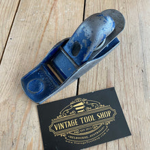 Load image into Gallery viewer, Vintage RECORD England No.102 Block PLANE T7643